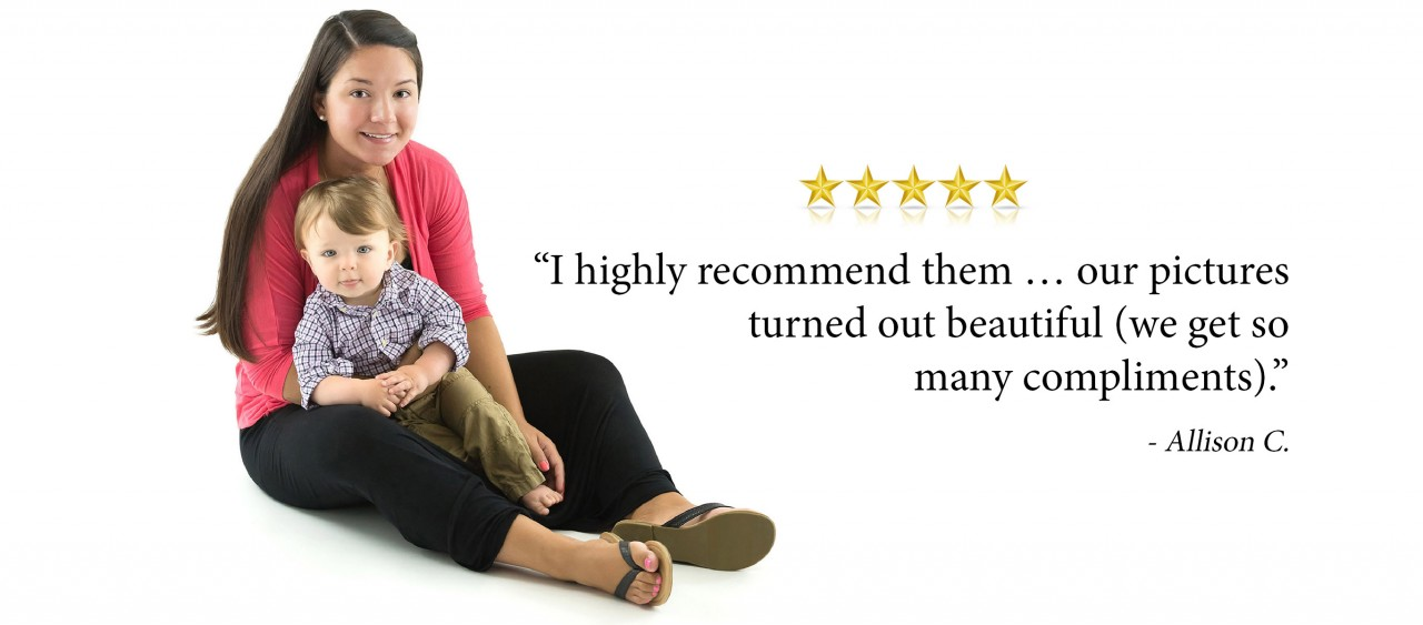 Photography-client-review-for-Truly-Madly-Deeply-Allison-2