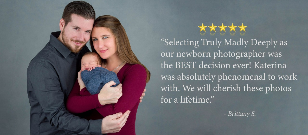 Photography-client-review-for-Truly-Madly-Deeply-Brittany-2