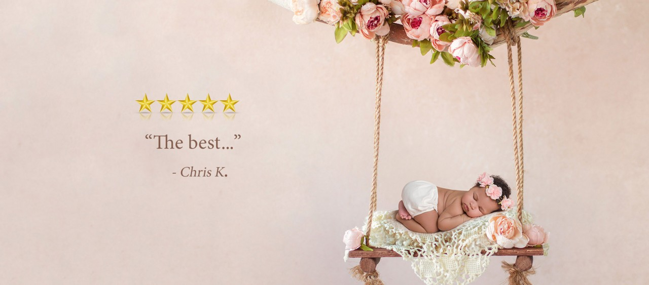 Photography-client-review-for-Truly-Madly-Deeply-Chris-2