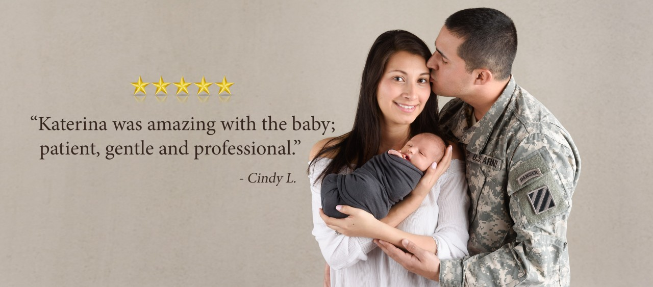 Photography-client-review-for-Truly-Madly-Deeply-Cindy-2