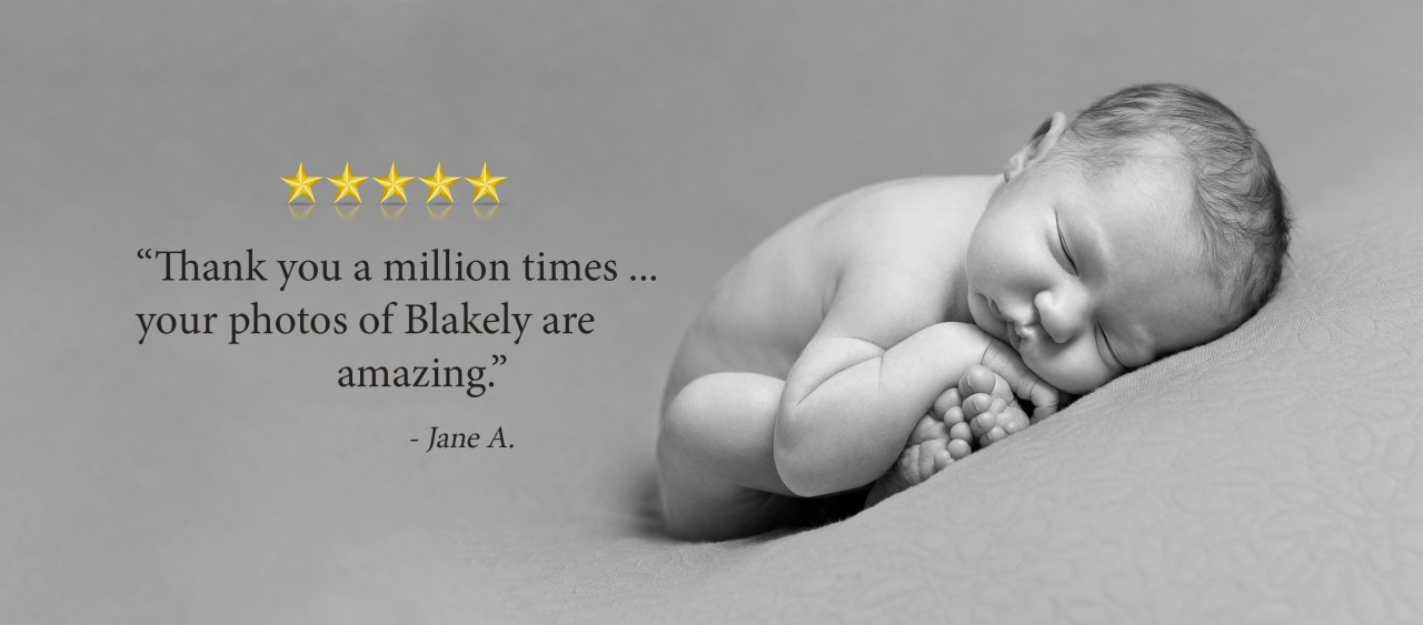 Photography-client-review-for-Truly-Madly-Deeply-Jane-2