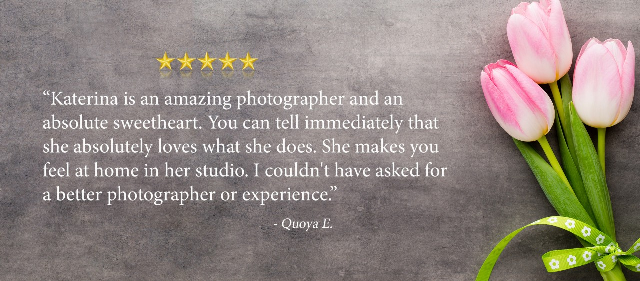 Photography-client-review-for-Truly-Madly-Deeply-Quoya-2