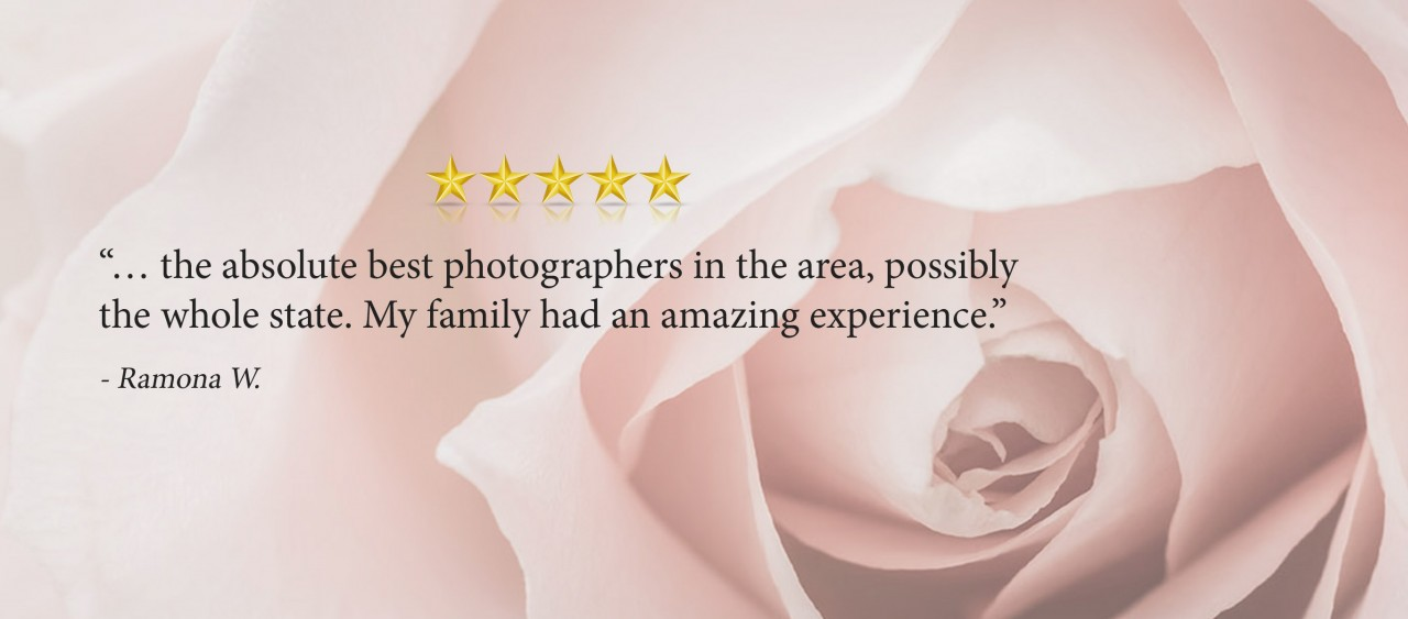 Photography-client-review-for-Truly-Madly-Deeply-Ramona-2
