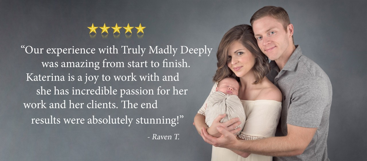 Photography-client-review-for-Truly-Madly-Deeply-Raven-2