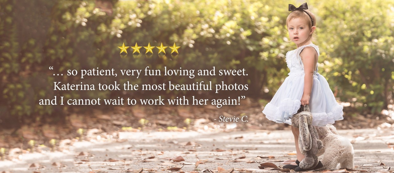 Photography-client-review-for-Truly-Madly-Deeply-Stevie-2