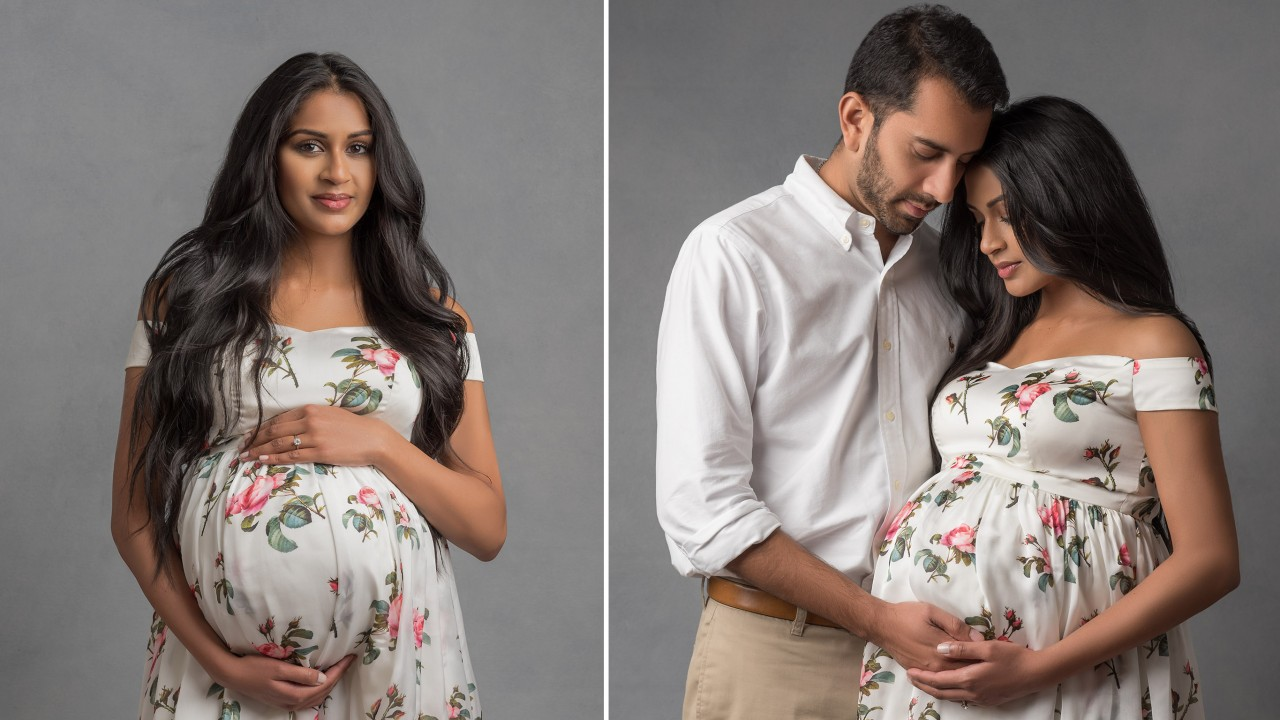 005-Maternity-photography-and-newborn-photograher-in-Brevard-County-Florida-Truly-Madly-Deeply-0photography-studio