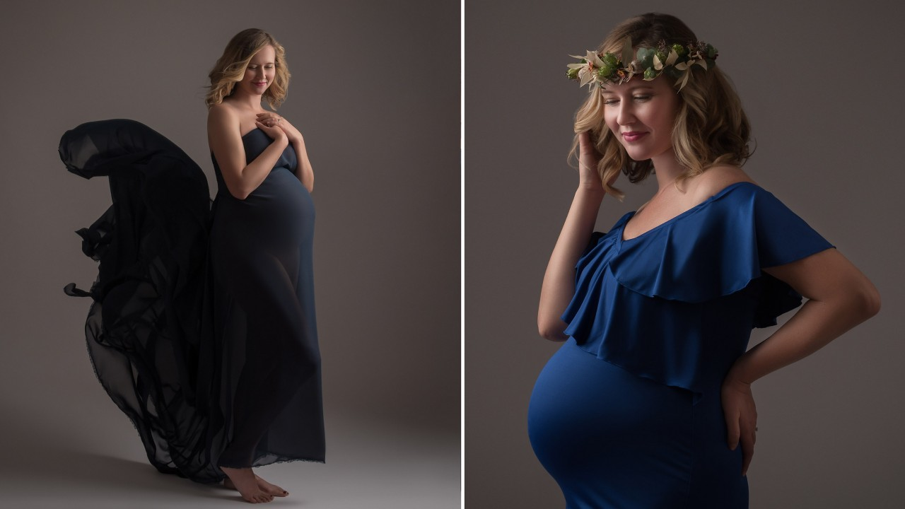 012-Maternity-photography-and-newborn-photograher-in-Brevard-County-Florida-Truly-Madly-Deeply-0photography-studio