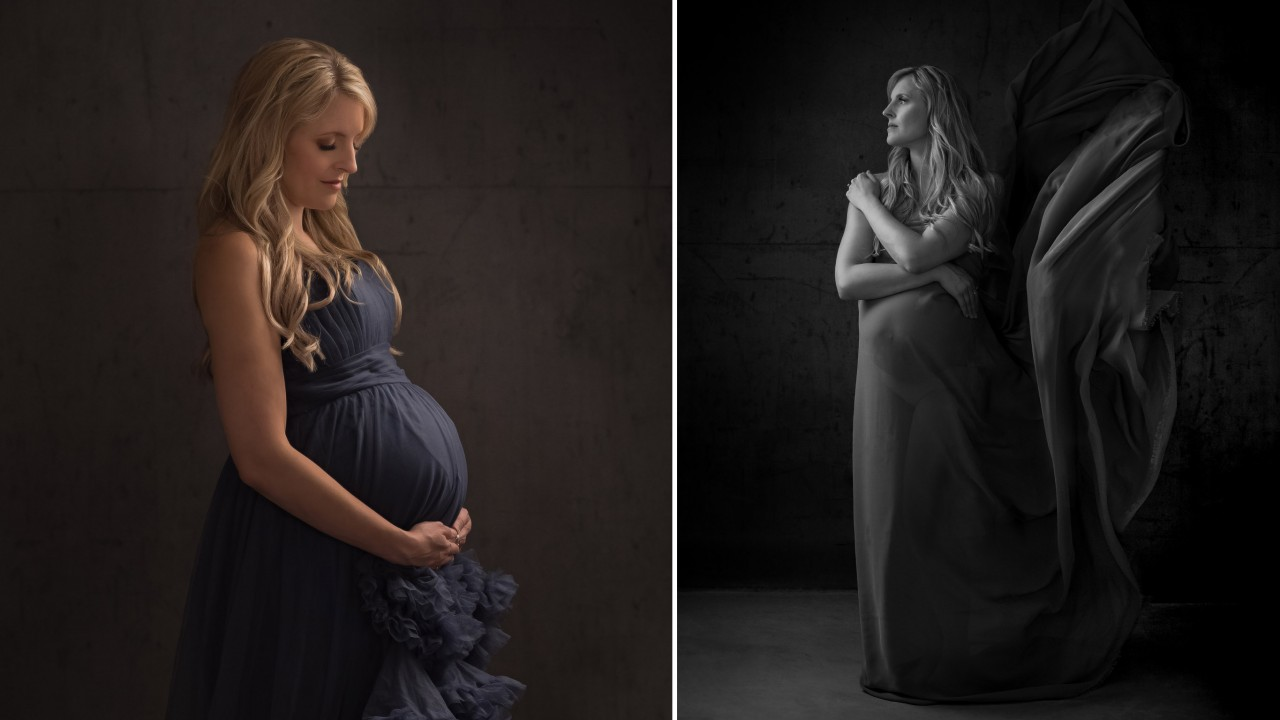 019-Maternity-photography-and-newborn-photograher-in-Brevard-County-Florida-Truly-Madly-Deeply-0photography-studio