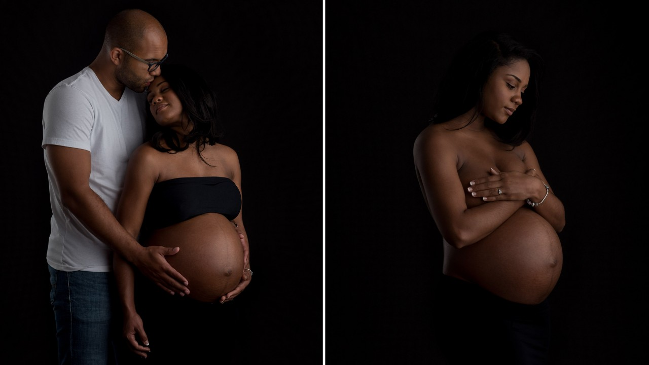 Maternity_photographer_pregnancy_photography_studio_Truly_Madly_Deeply_Savannah_Georgia_00008