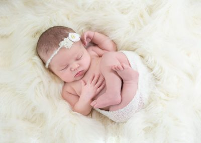 Maternity photography and newborn photography by Truly Madly Deeply in Savannah GA www.tmd.photo 026