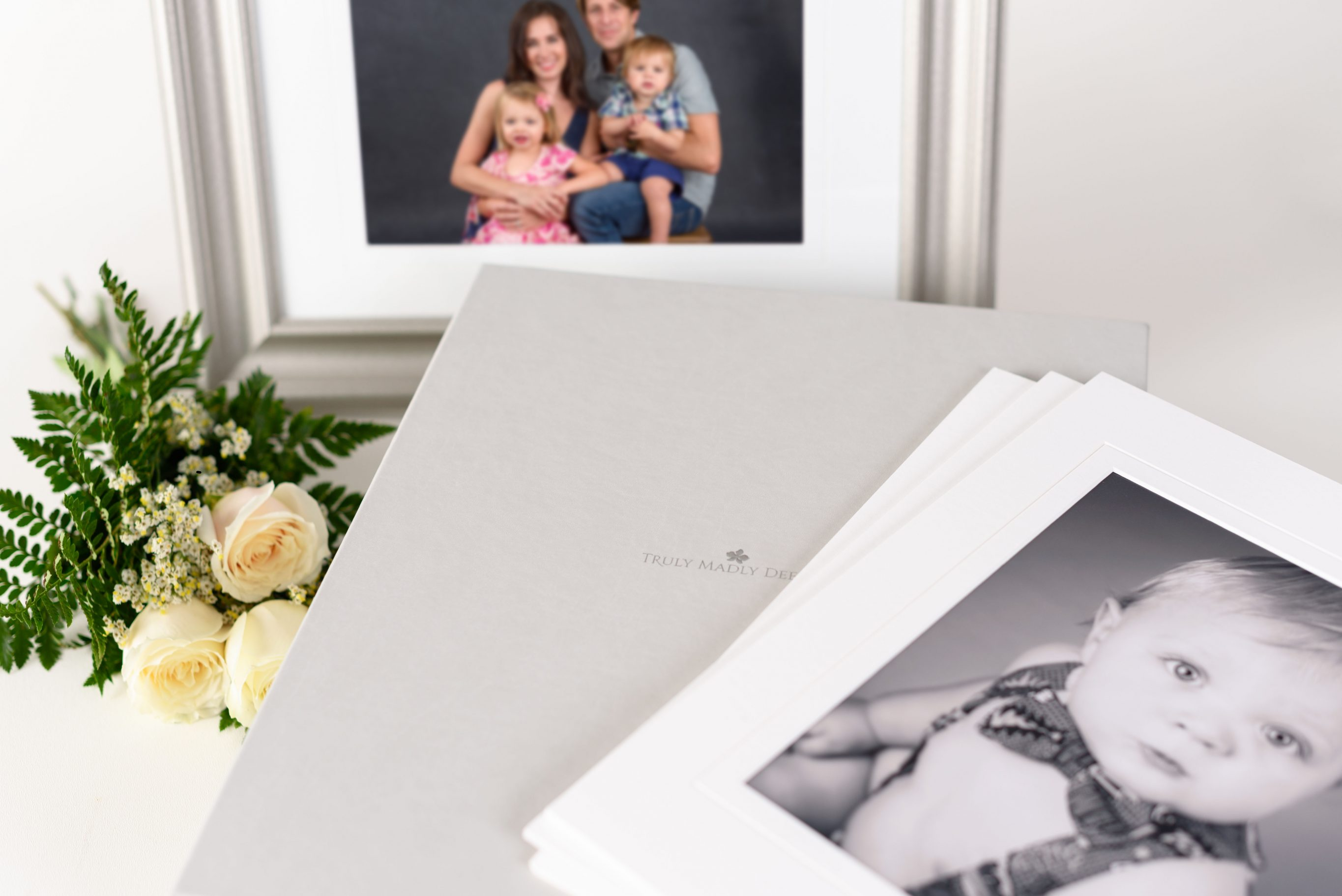 Print and product photography packages by Truly Madly Deeply - portrait, maternity and newborn photography in Savannah, GA https://tmd.photo
